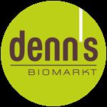 Denns-logo